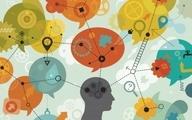 نوآوری در محصولات پیچیده
