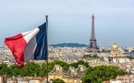 فرانسه برای اولین بار سفرای خود در آمریکا و استرالیا را فراخواند