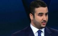 معاون وزیر دفاع عربستان: توافق هستهای ایران را قدرتمندتر کرده است