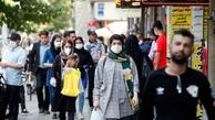 مشاغلی که از شنبه در تهران تعطیل نیست+ جزییات