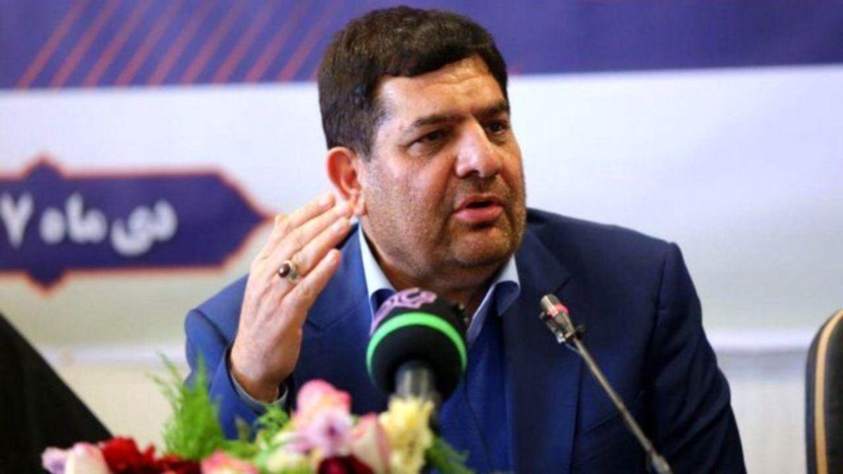 رئیس ستاد فرمان امام: تا پایان شهریور ۵۰ میلیون دوز واکسن برکت تحویل خواهیم داد