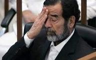 ماجرای گاف اطلاعاتی صدام در جنگ تحمیلی