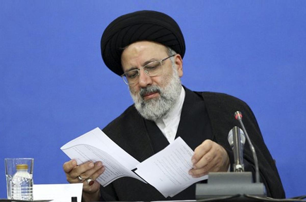 اقدامات اخیر رئیسجمهوری منتخب  | برخی  ،افراد حزباللهی را مورد تخریب قرار میدهند