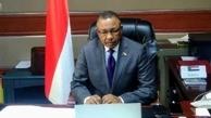 سودان |  ما با احترام به محافل بینالمللی بازخواهیم گشت