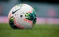 کاهش ۵۰ درصدی دستمزد مربیان و بازیکنان لیگ عربستان