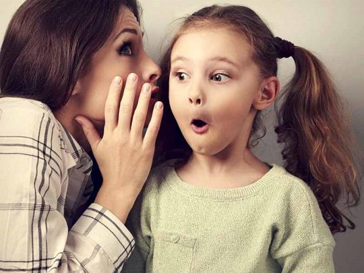 علم در مورد تاثیر منفی دروغ مصلحتی بر کودکان چه میگوید؟