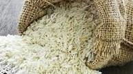 افزایش قیمت برنج تا مرز 40 هزارتومان دست خیلیها را بسته است| معمای بغرنج افزایش قیمت برنج