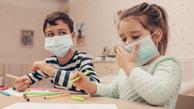 کرونا کودکان را  افرادی پرخاشگر میسازد