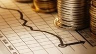 افزایش دو برابری سرمایهگذاری خارجی در بازار سرمایه ایران