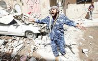 فروپاشی چهارستون آمریکا در خاورمیانه