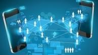 افزایش ۵۵ برابری پهنای باند اینترنت قم در هفت سال گذشته