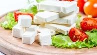 چند توصیه مهم  در خصوص پنیر   این امر عمر را کوتاه میکند