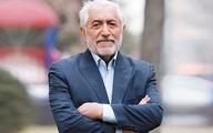 غرضی: ۵ هزار آقازاده ایرانی در آمریکا سکونت دارند