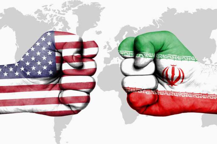 آمریکا تحریمهای جدیدی را علیه ایران اعمال کرد
