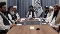 کاخ سفید: رفع تحریم ها علیه طالبان را در دستور کار نداریم