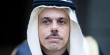 ادعاهای تازه وزیرخارجه عربستان علیه ایران
