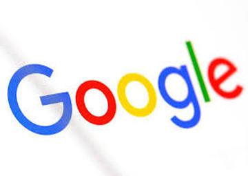 گوگل| سرمایهگذاری ۴ میلیارد دلاری گوگل در بزرگترین شرکت هند