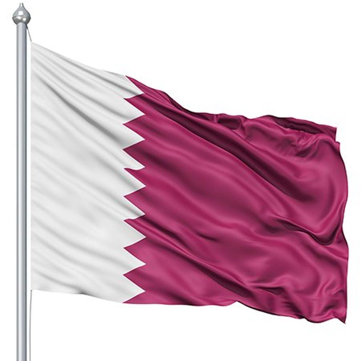 اعلام آمادگی قطر برای تسهیل گفتوگو میان ایران و آمریکا