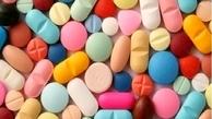 از خانهتکانی قفسههای دارویی چه میدانید؟