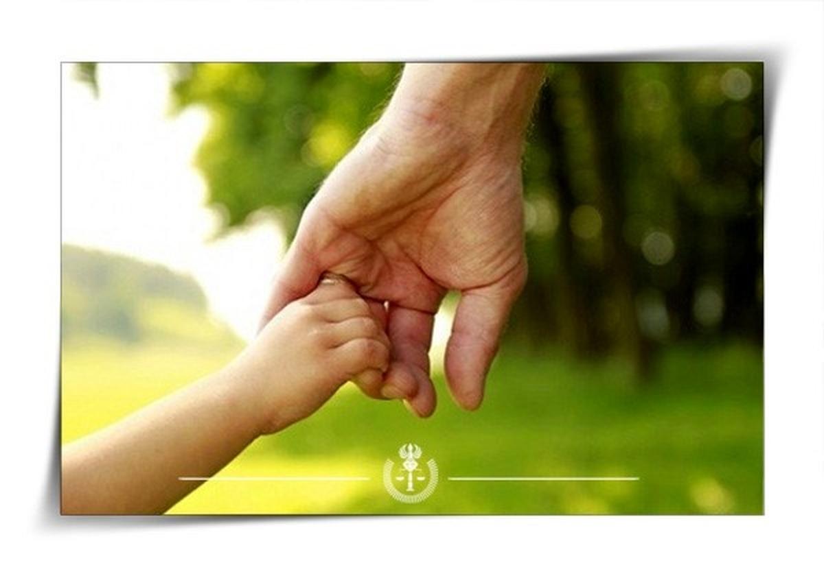 درخواست حضانتنامه فرزند در پروازهای خارجی قانونی نیست