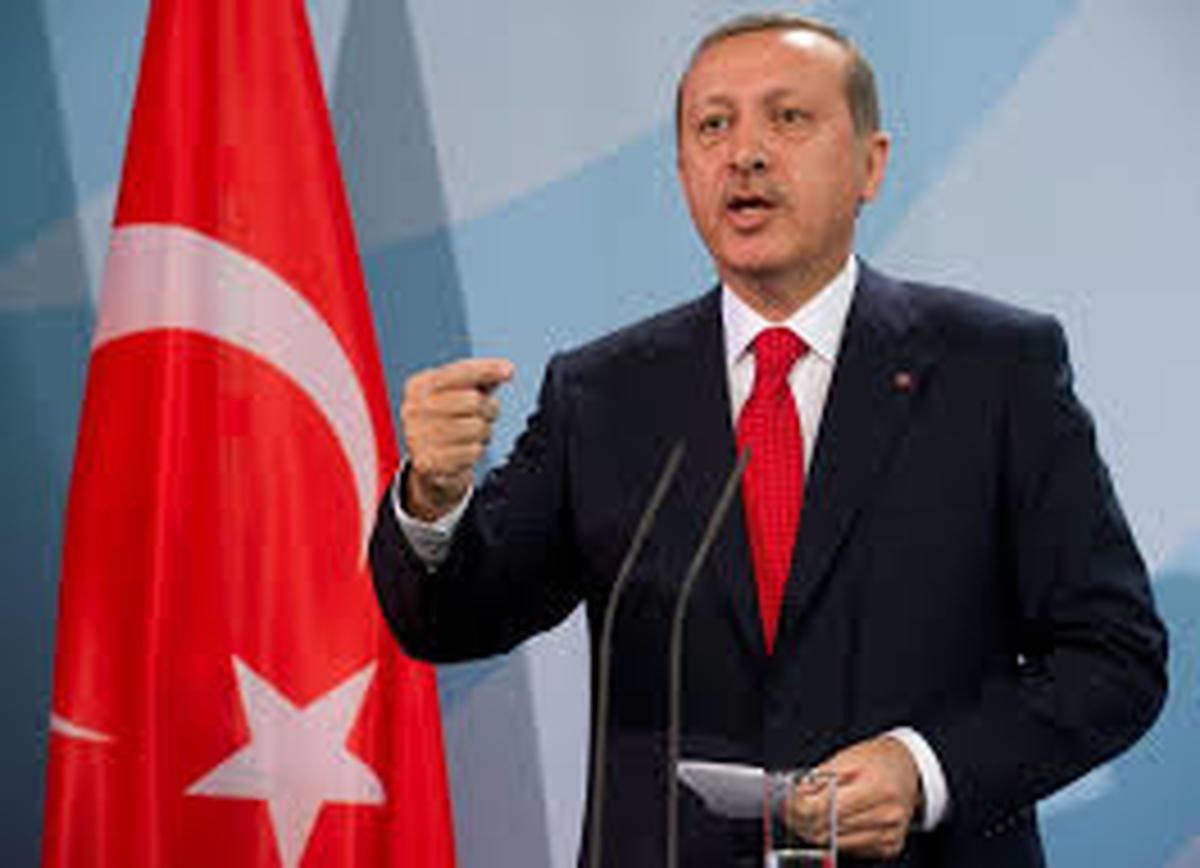 ترکیه از بیانیه مشترک آمریکا، روسیه و فرانسه درباره قرهباغ انتقادکرد