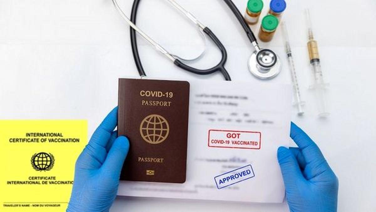 این ۱۰ کشور اروپایی مسافران واکسینه شده با سینوفارم را میپذیرند
