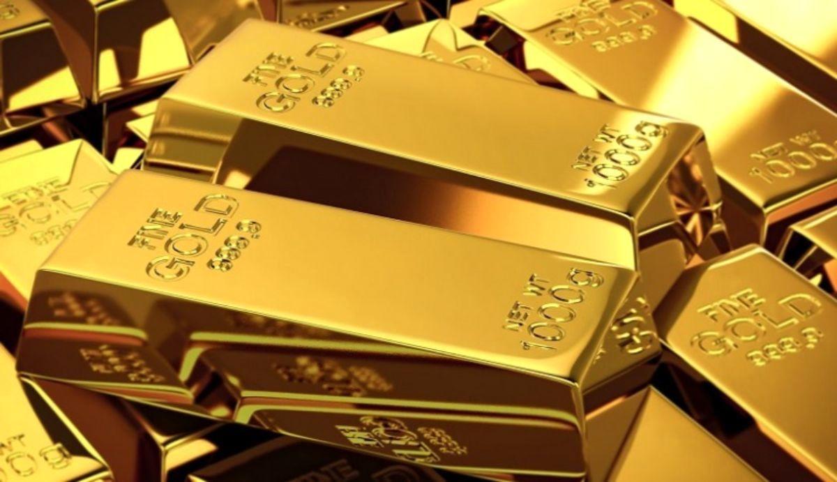 قیمت طلا با  افت ناگهانی  | حذف مالیات بر فروش طلا