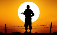 سربازی اجباری به سربازی حرفه ای تبدیل می شود؟| طرح نمایندگان برای حذف سربازی اجباری چگونه است؟