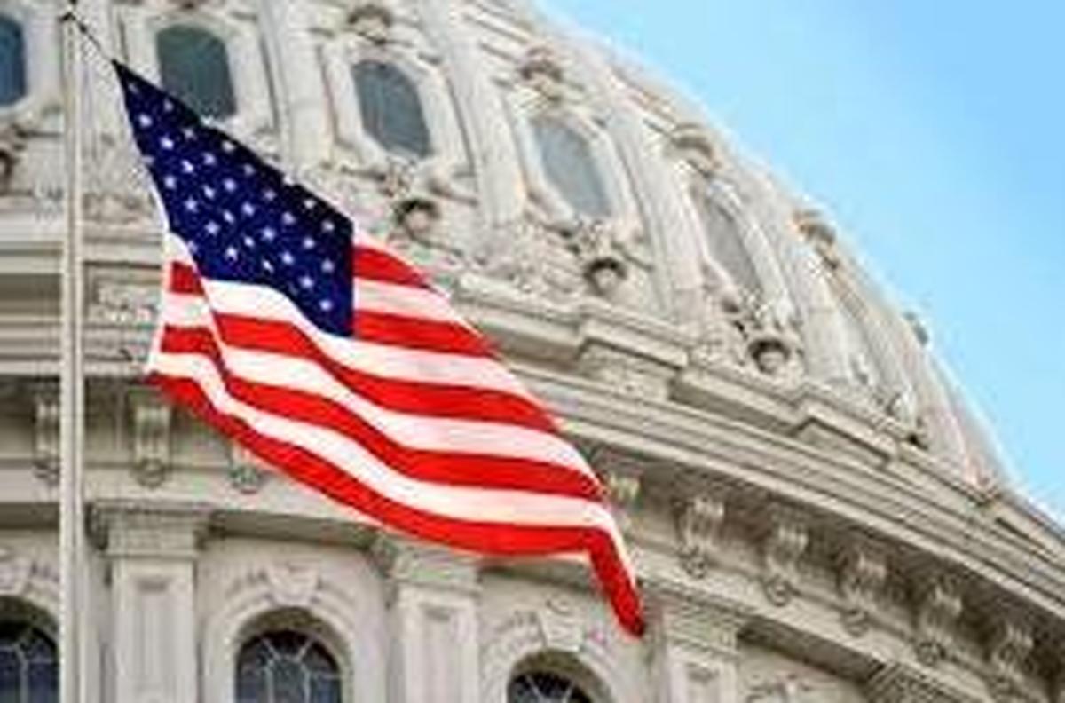 هشدار وزارت خارجه آمریکا برای سفر شهروندان این کشور به کانادا