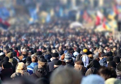 شاخصهای جمعیتی ایران در وضعیت هشدار