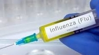 واردات واکسن آنفلوانزا برای ۲۰ درصد جمعیت کشور با ارز ۴۲۰۰ تومانی