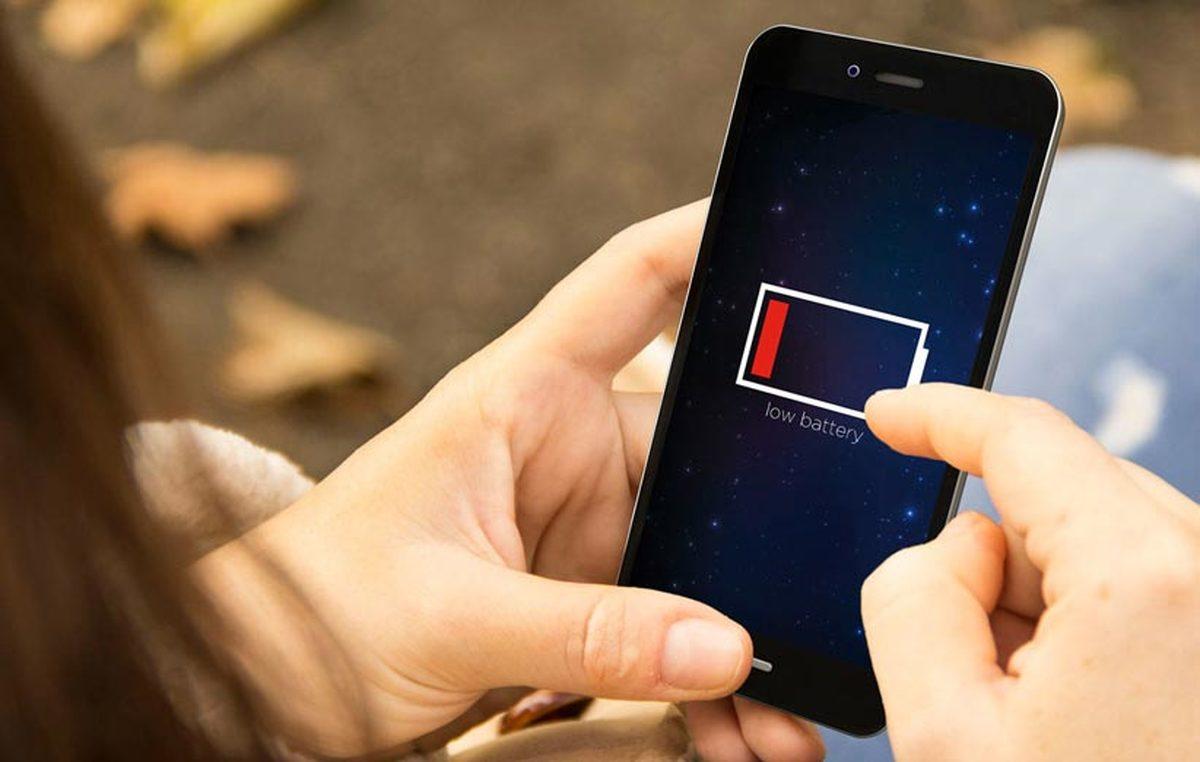 شارژ کردن تلفنهای همراه     چند روش برای شارژ تلفن همراه در سریعترین زمان