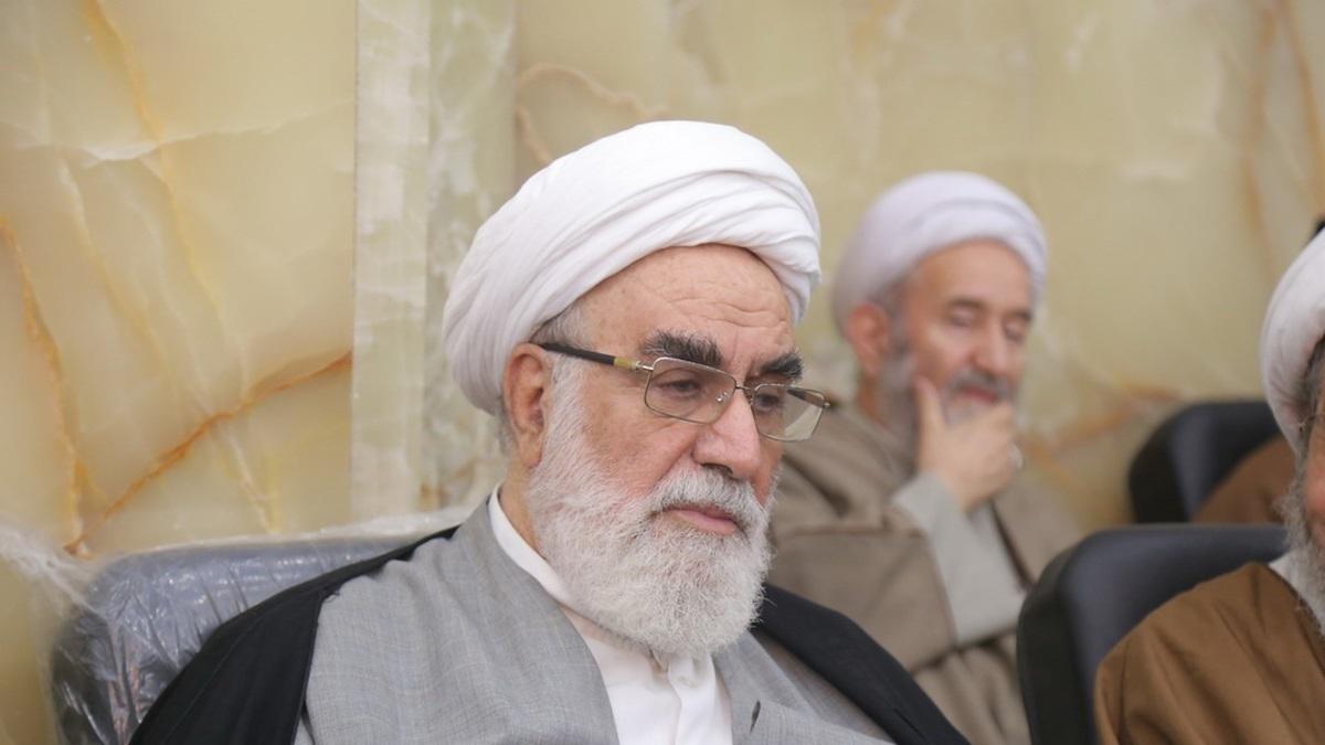 رئیس دفتر رهبر انقلاب: ۲۸ خرداد یومالله است