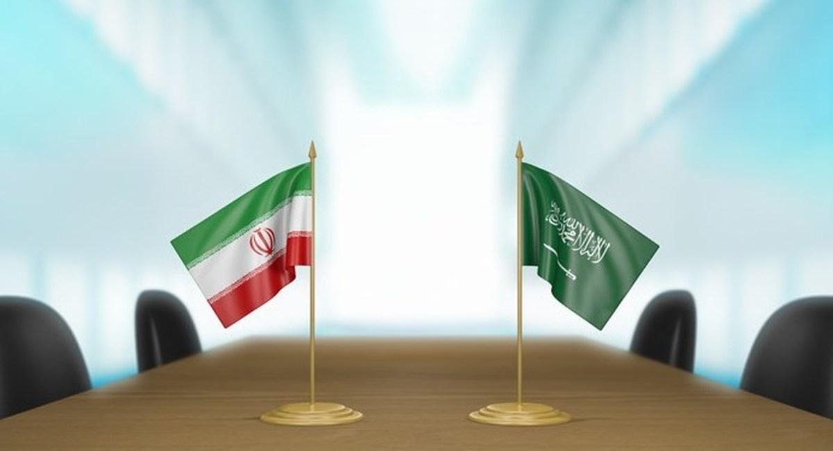 مذاکرات ایران و عربستان تکذیب شد| تکذیب مذاکرات ایران و عربستان از سوی یک منبع ایرانی
