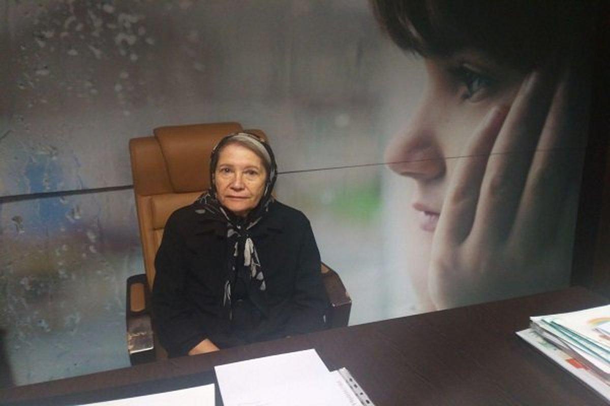 تنها واکسنهای ایرانی برای رهایی از بحران کرونا امیدبخش است