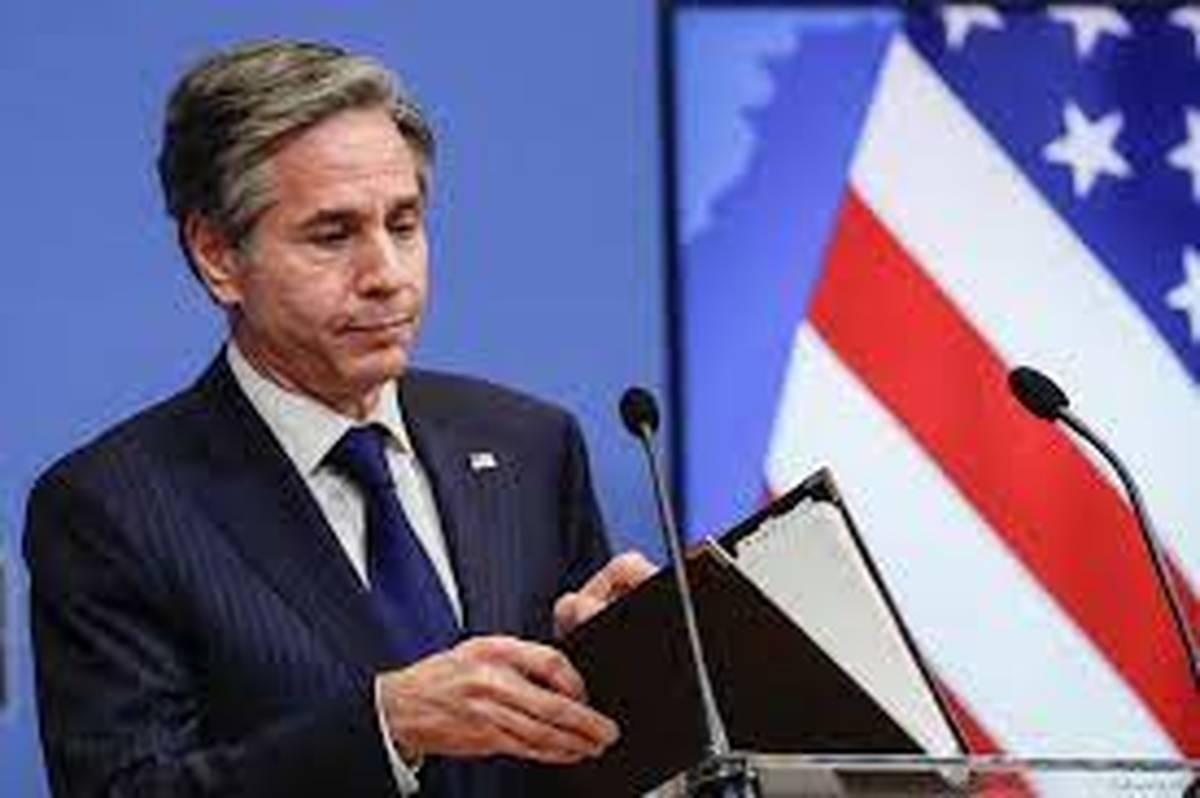 مذاکرات جاری در وین |  برنامه هستهای ایران از کنترل خارج شده