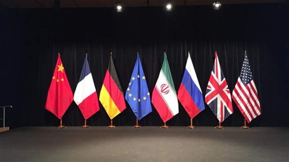 چرا ایران برای دور جدید مذاکرات در وین تاریخ مشخصی تعیین نمیکند؟