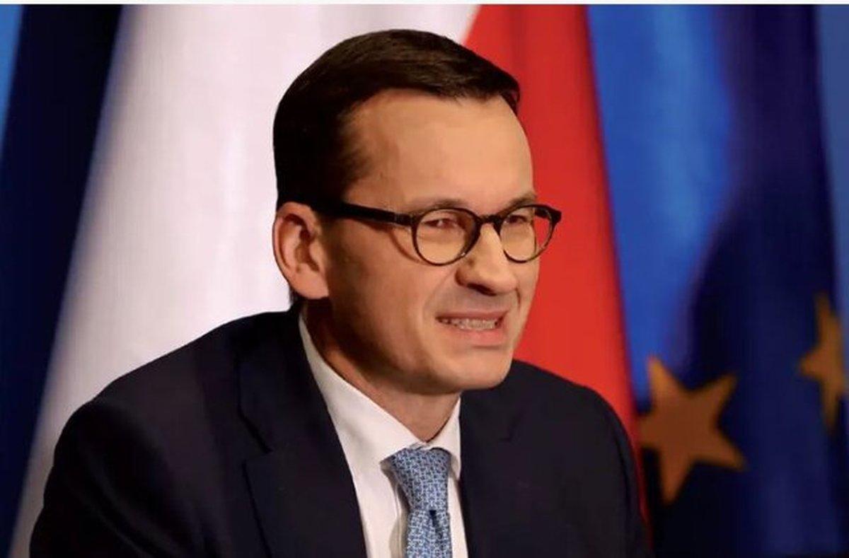 لهستان در پاسخ به اسرائیل: یک زلوتی هم غرامت نمیدهیم