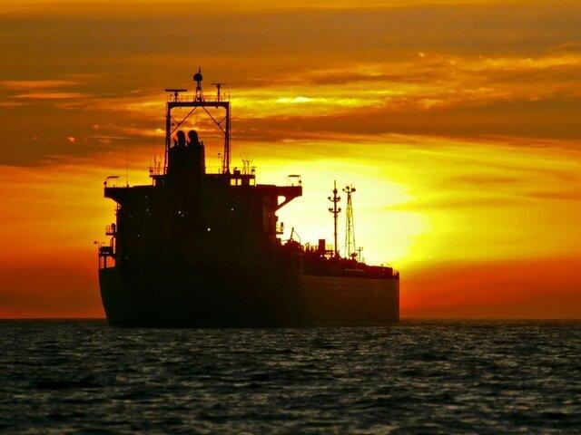 مسیر بازگشت نفت ایران و ونزوئلا به بازار کوتاه میشود
