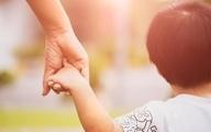 نسیان کودکی؛ چرا سال های اول زندگی مان را به خاطر نمی آوریم؟