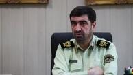 اعلام سهم تهران از کل سرقتهای کشور | افزایش جعل و کلاهبرداری در پایتخت