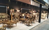 بازگشت حیات مجدد به فعالیت های نمایشگاهی تبریز