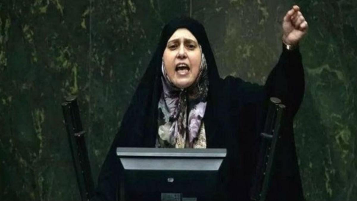 نماینده سابق: فعالان ستادهای آقای روحانی در میان مردم شرمنده شدند