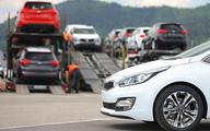 سه پیش بینی از آینده قیمت ها بعد از آزادسازی واردات خودرو