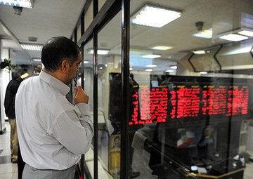 آمادگی کامل بورس تهران برای پذیره نویسی صندوق دارای دوم