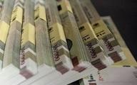 نقدینگی سال ۹۹ در سه سناریو |  بررسی روند دو متغیر پولی