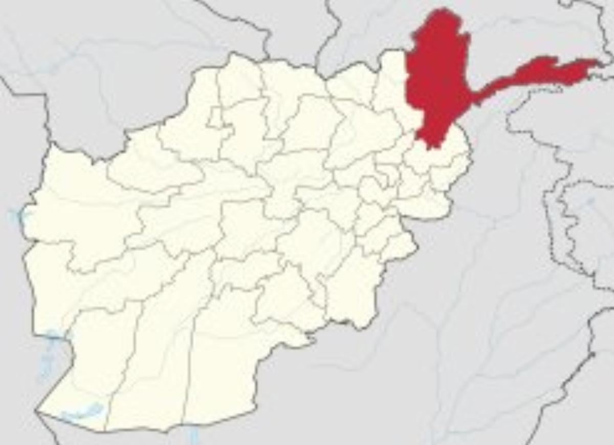 دست کم ۲۵ نیروی امنیتی درحمله طالبان به بدخشان کشته شدند