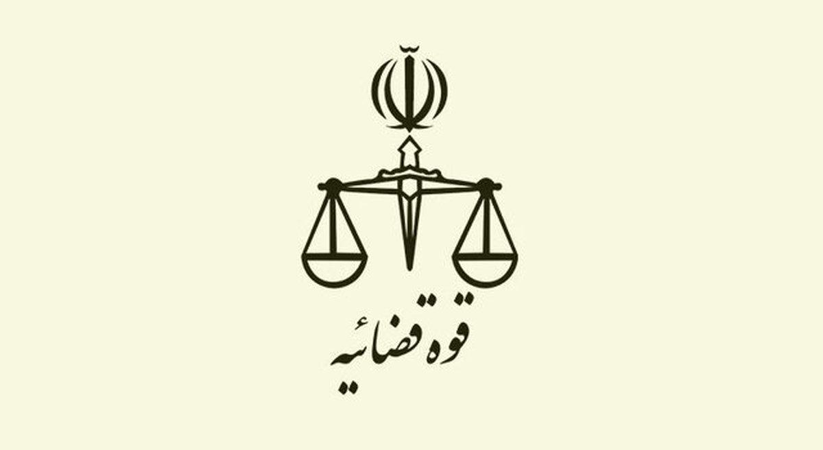 زندانیان بالای ۶۰ سال در استان تهران واکسینه می شوند