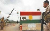 اقلیم کردستان دخالتش در ترور شهید سلیمانی را  تکذیب کرد| چرا نام اقلیم کردستان در ترور شهید سلیمانی مطرح شد؟