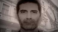 مغز متفکر   دادگاه بلژیک یک دیپلمات ایرانی را محکوم کرد